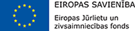 Eiropas zivsaimniecības fonts: zivsaimnicības attīstības iespējas